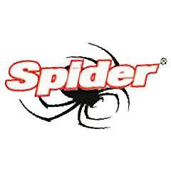Spider каталог товаров с фото