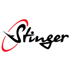 Stinger каталог товаров с фото
