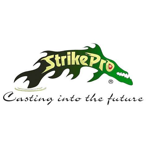 Strike Pro каталог товаров с фото