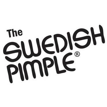 Swedish Pimple каталог товаров с фото