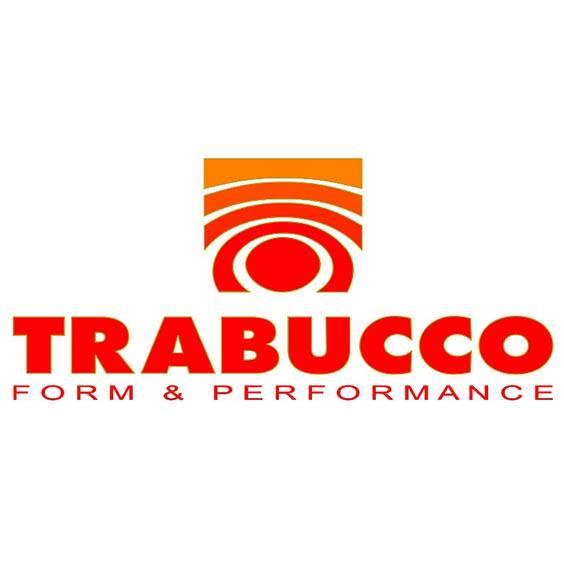 Trabucco каталог товаров с фото