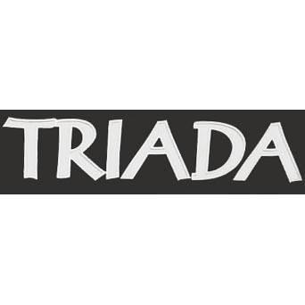 Triada каталог товаров с фото
