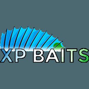 XP BAITS каталог товаров с фото