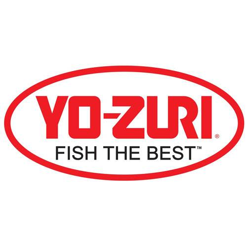 Yo-Zuri каталог товаров с фото