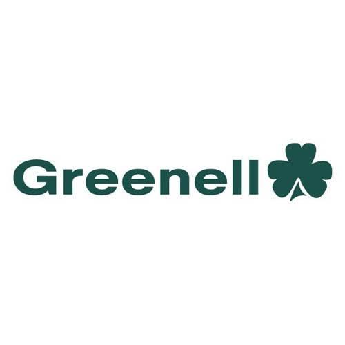 Greenell каталог товаров с фото