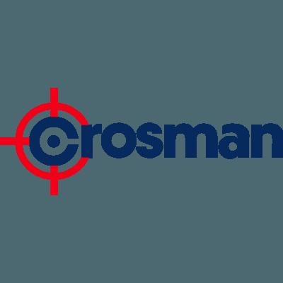 Crosman каталог товаров с фото