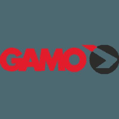 Gamo каталог товаров с фото