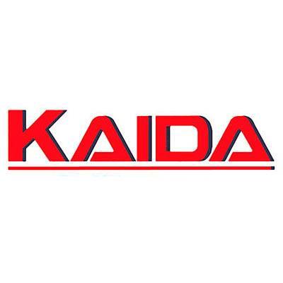 Kaida каталог товаров с фото