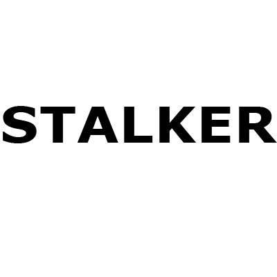 Stalker каталог товаров с фото