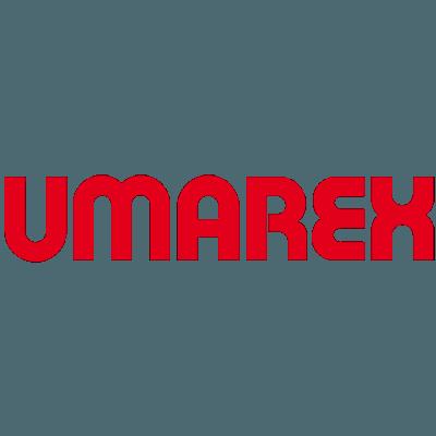 Umarex каталог товаров с фото