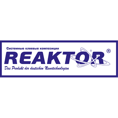 Reaktor каталог товаров с фото