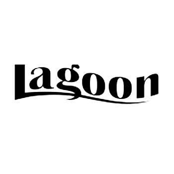Lagoon каталог товаров с фото