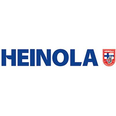 Heinola каталог товаров с фото