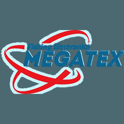 Мегатекс каталог товаров с фото
