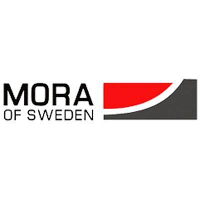 Mora каталог товаров с фото