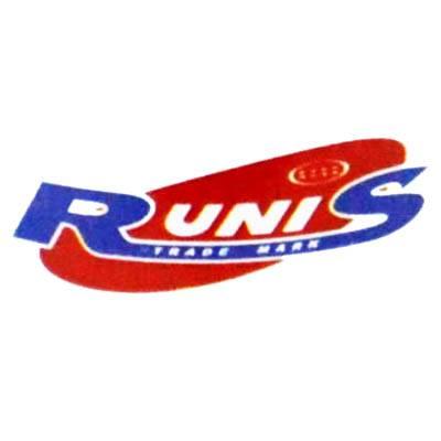 Runis каталог товаров с фото