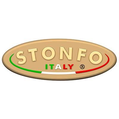 Stonfo каталог товаров с фото