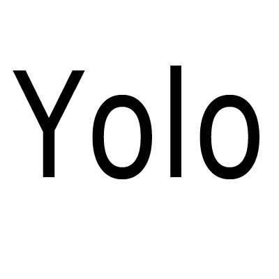 Yolo каталог товаров с фото