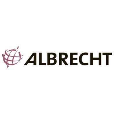 Albrecht каталог товаров с фото