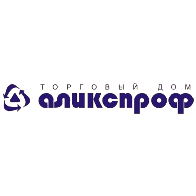 АЛиКспроф каталог товаров с фото
