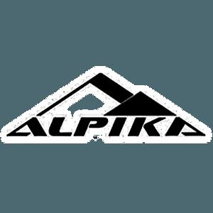 Alpika каталог товаров с фото