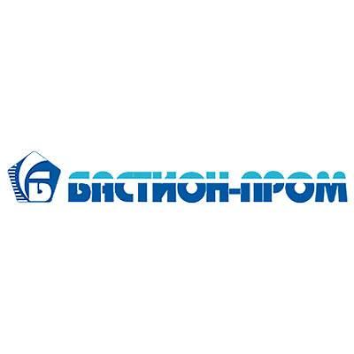 Бастион-Пром каталог товаров с фото