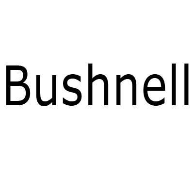 Bushnell каталог товаров с фото