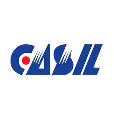Casil каталог товаров с фото