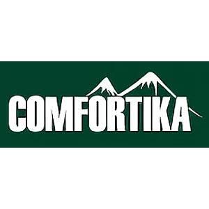 Comfortika каталог товаров с фото