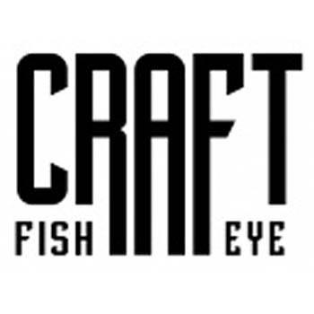 Craft каталог товаров с фото