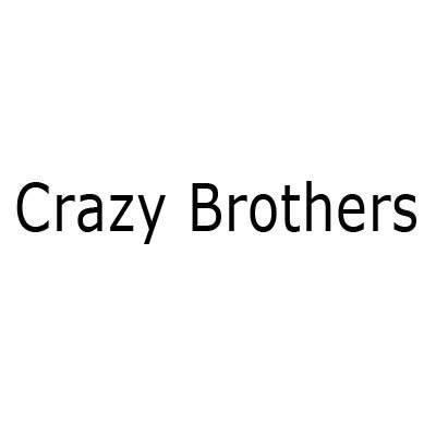 Crazy Brothers каталог товаров с фото