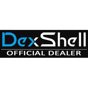 DexShell каталог товаров с фото