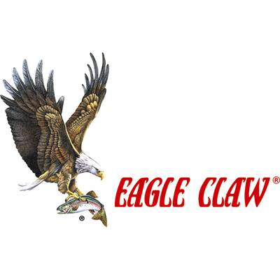 Eagle Claw каталог товаров с фото