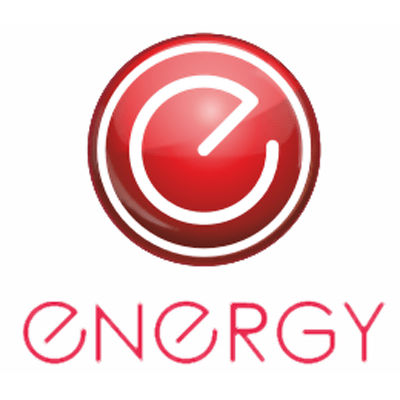 Energy каталог товаров с фото