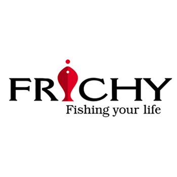 Frichy каталог товаров с фото