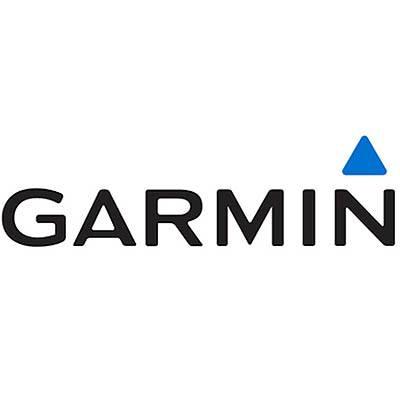Garmin каталог товаров с фото