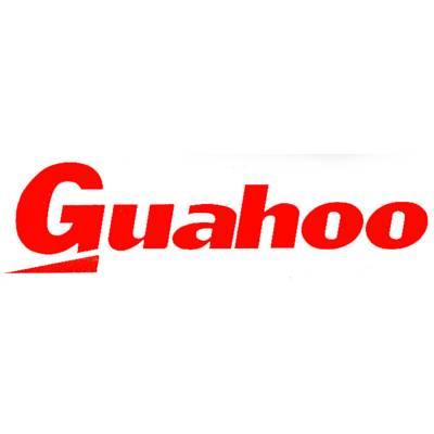 Guahoo каталог товаров с фото