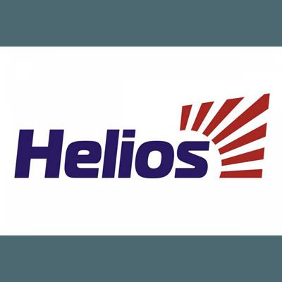 Helios каталог товаров с фото