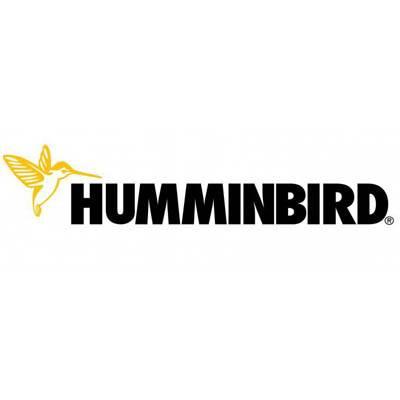 Humminbird каталог товаров с фото