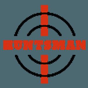 Huntsman каталог товаров с фото