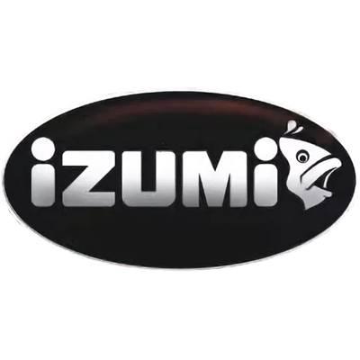 Izumi каталог товаров с фото