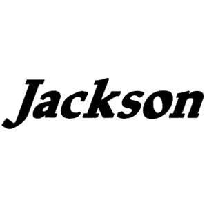 Jacson каталог товаров с фото