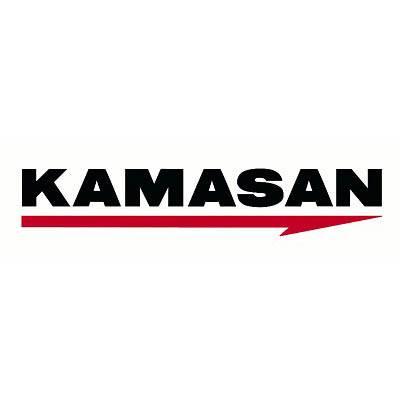 Kamasan каталог товаров с фото