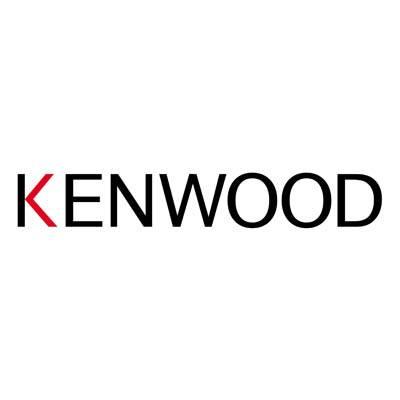 Kenwood каталог товаров с фото