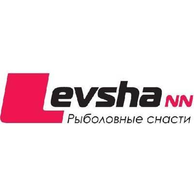 Левша-НН каталог товаров с фото