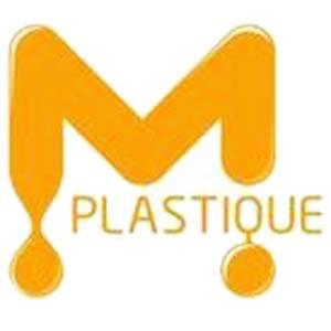 М-Пластик каталог товаров с фото