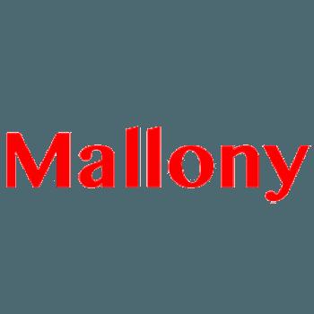 Mallony каталог товаров с фото