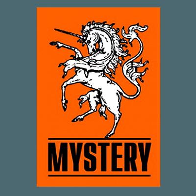 Mystery каталог товаров с фото