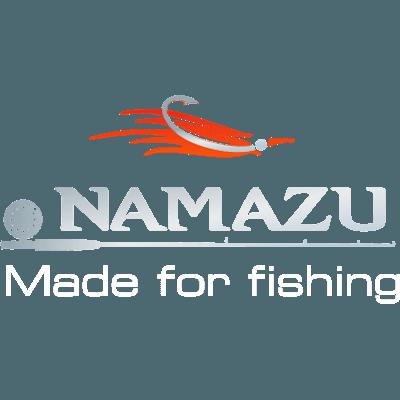 Namazu каталог товаров с фото