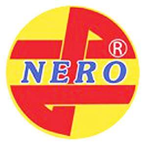 Nero каталог товаров с фото